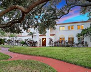 1400 Manor Way S, St Petersburg image