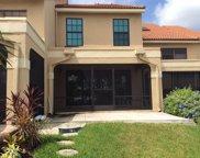 2339 Treasure Isle Drive Unit #44, Palm Beach Gardens image
