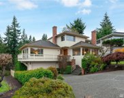 1623 Edgemoor Lane, Everett image
