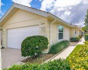 1518 NW Amherst Drive Unit #A, Port Saint Lucie image