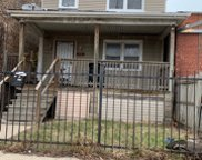 7681 South South Chicago Avenue, Chicago image