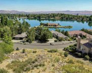 2845 Lake Ridge Shores East, Reno image