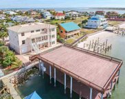315 PORPOISE POINT DR, St Augustine image