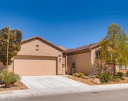 2048 Bay Thrush Way, North Las Vegas image