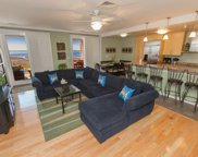 3738 Sandpiper Road Unit 431B, Southeast Virginia Beach image