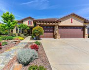 6032  Crater Lake Drive, Roseville image