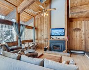 31500 Runaway Place Unit 209, Steamboat Springs image