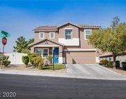 10388 Great Glen Court, Las Vegas image