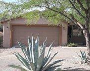 1720 W King, Tucson image