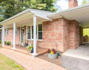 583 Fowler St, Marion image