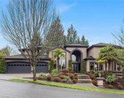 18503 NW Montreux Dr, Issaquah image