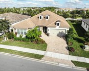 9377 Glenforest Dr, Naples image