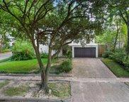 1601 Milford Street, Houston image
