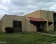 4313 W Solano Drive, Glendale image
