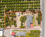 15190     Santa Paula Street, Santa Paula image