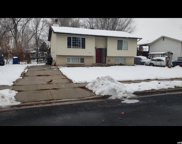 5077 W Cherryview Dr S, West Valley City image