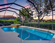 10216 Cobble Hill Rd, Bonita Springs image