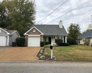 133 Southern Trce, Hendersonville image