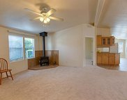 6011 Scotts Valley Dr 39, Scotts Valley image