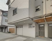 2040 B NW 63rd St, Seattle image
