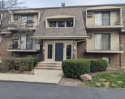 158 E Bailey Road Unit #A, Naperville image