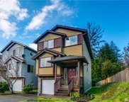 1229 Bruskrud Rd Unit 9, Everett image