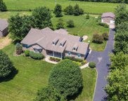 110 Colonial Drive, Nicholasville image