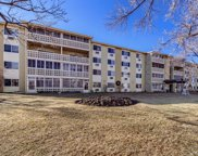 9380 E Center Avenue Unit 6D, Denver image