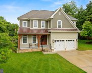 1613 Wrightson   Drive, Mclean image