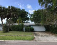 2080 Attache Court, Clearwater image