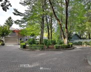 22 Country Club Drive SW Unit #C, Lakewood image