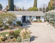8413 Garden Grove Avenue, Northridge image