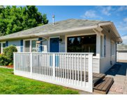 3208 YEOMAN  AVE, Vancouver image
