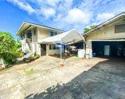 1854 Kamehameha IV Road, Honolulu image