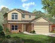 9236 Castorian Drive, Fort Worth image