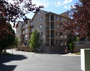 1235 E Wolf Hollow Lane Ln S Unit 413, Salt Lake City image
