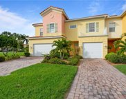 16236 Via Solera CIR Unit 102, Fort Myers image