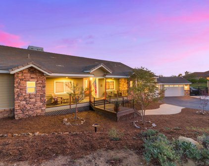 29539 The Yellow Brick Rd, Valley Center