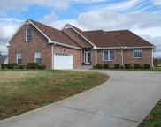 590 Mountain View Ct, Clarksville image