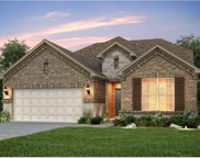 3620 Thunian Pass, Pflugerville image