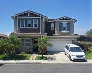 29801     Summer Walk Drive, San Juan Capistrano image