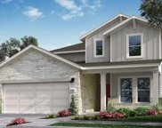 270 Tierra Trl, Dripping Springs image