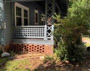 401 N N Oak St., Myrtle Beach image
