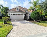 12704 Stone Ridge Place, Lakewood Ranch image