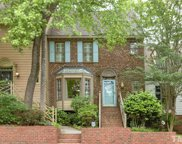 1411 Fowlkes Place, Raleigh image