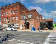 20-28 Main Street, South Hadley image