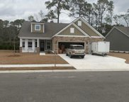 1809 N Cove Ct., North Myrtle Beach image