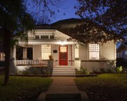 229 N Brighton Avenue, Dallas image