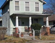 908 Lincoln Street, Central Portsmouth image
