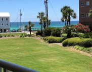 2076 Scenic Gulf Drive Unit #2008, Miramar Beach image